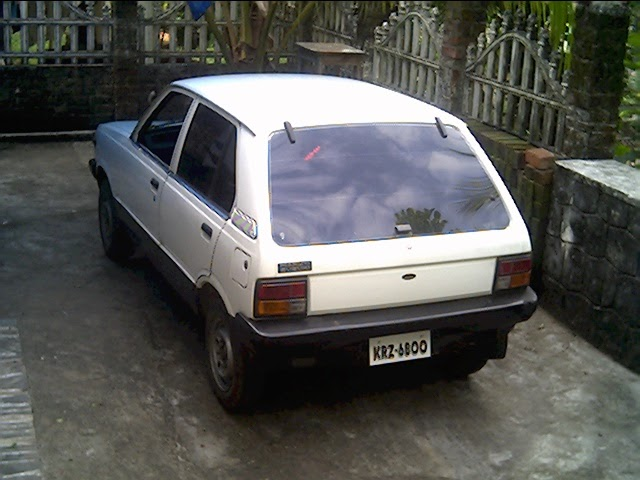 1985 model maruti 800 for sale in bangalore dating 4