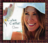 Colbie Caillat - Coco (2007) Colbie+Caillat+-+Coco+%282007%29-%5BFront%5D