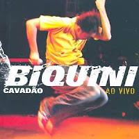 Biquini Cavadão - Ao vivo (2006) 21094