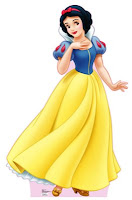 Snow White Walt Disney Corporation