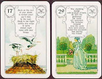 Lenormand Two