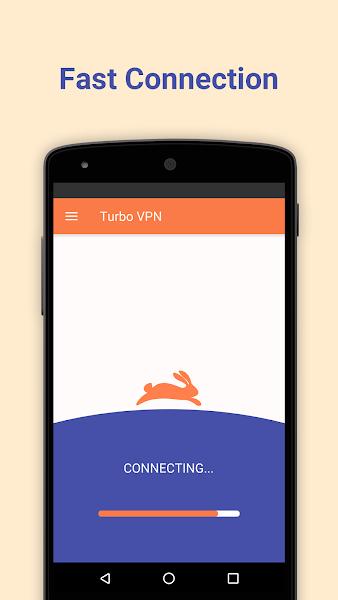 turbo-vpn-screenshot-1