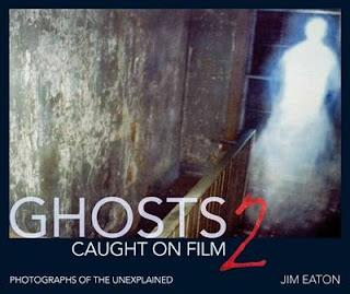 Demons Ghost Caught On Film http://falcatatimes.blogspot.com/2009/10