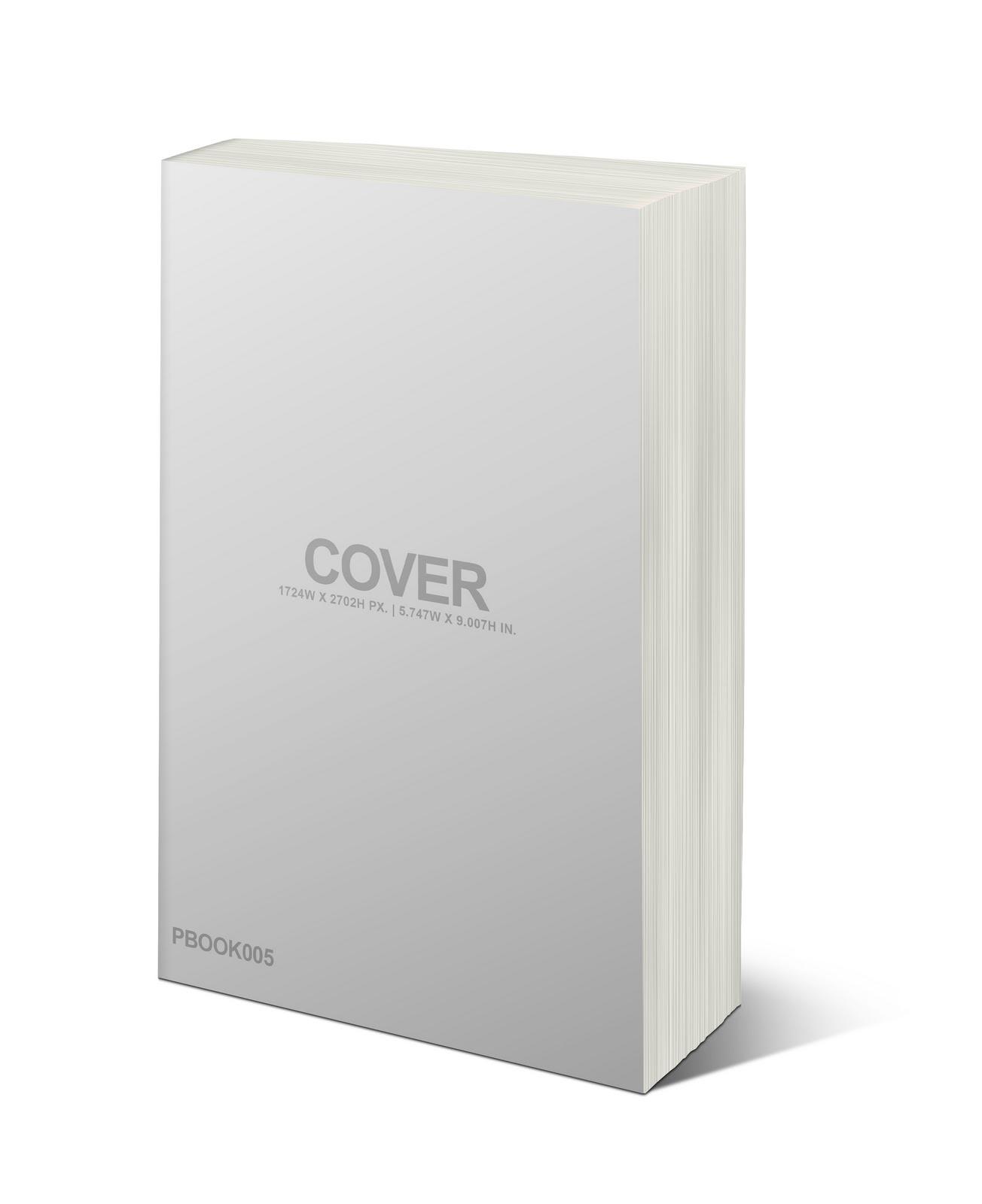 velocity ebook covers ebook paperback templates