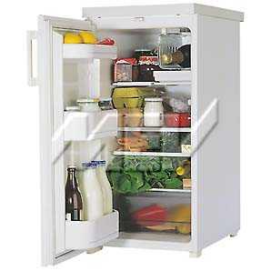 kühlschrank rm 270 gebraucht