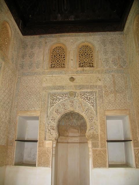 [AlhambraOratorioMex.JPG]