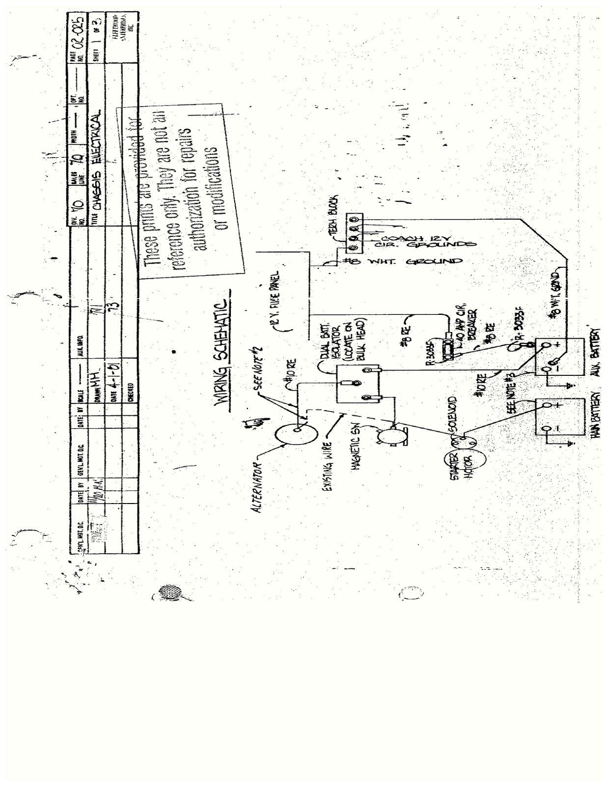 Diagram 1992 Fleetwood Pace Arrow Wiring Diagram Full Version Hd Quality Wiring Diagram Ardiagram Lubestoresaronno It