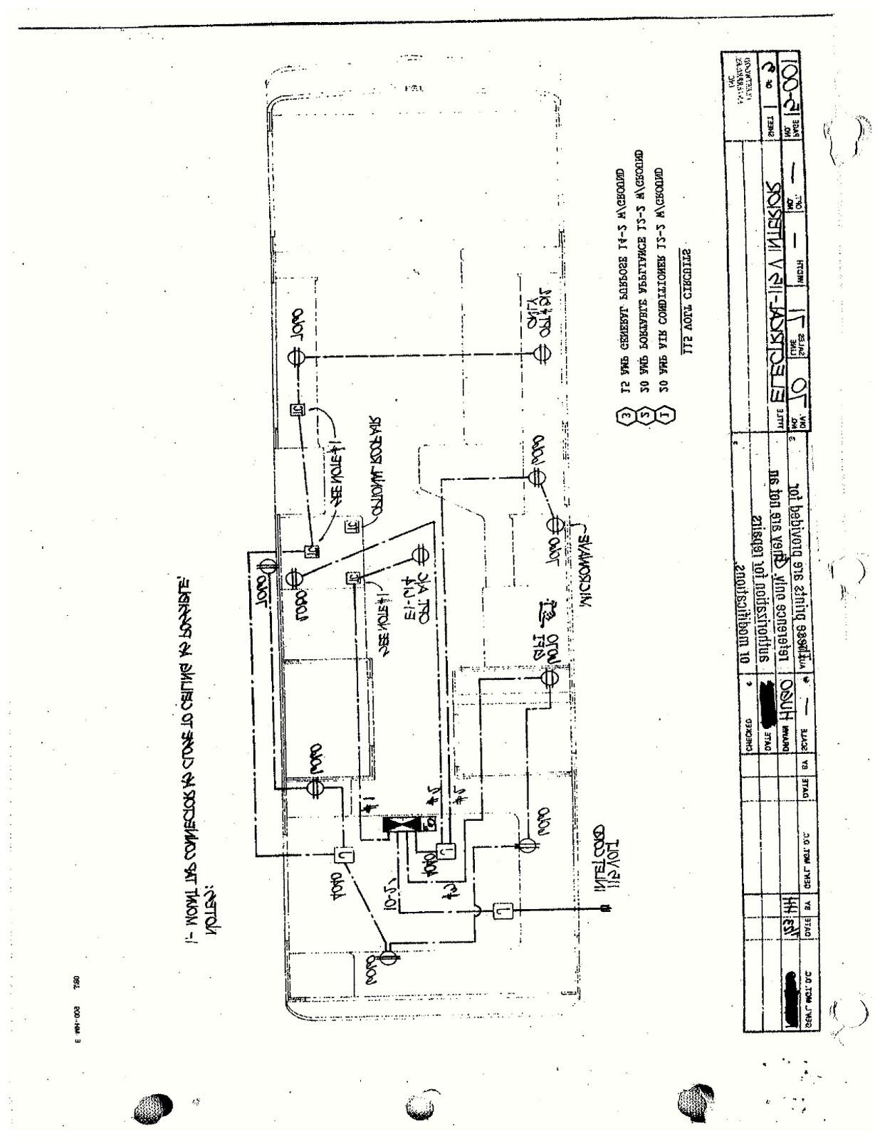 medium resolution of fleetwood mallard trailer wiring diagram simple wiring diagram 1992 fleetwood motorhome wiring diagram fleetwood mallard wiring