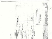 1996 Chevy S 10 Wiring Diagram