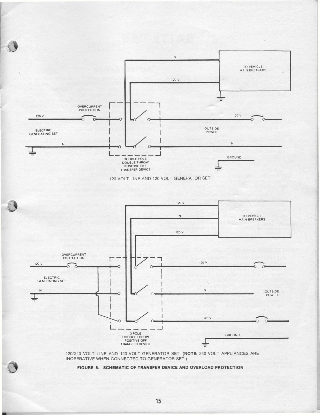onan nh manual onan manual genuine onan n ignition coil kit includes coil bracket misc hardware etc replaces onan coil n bge nhe nhd bgm onan models  [ 1236 x 1600 Pixel ]