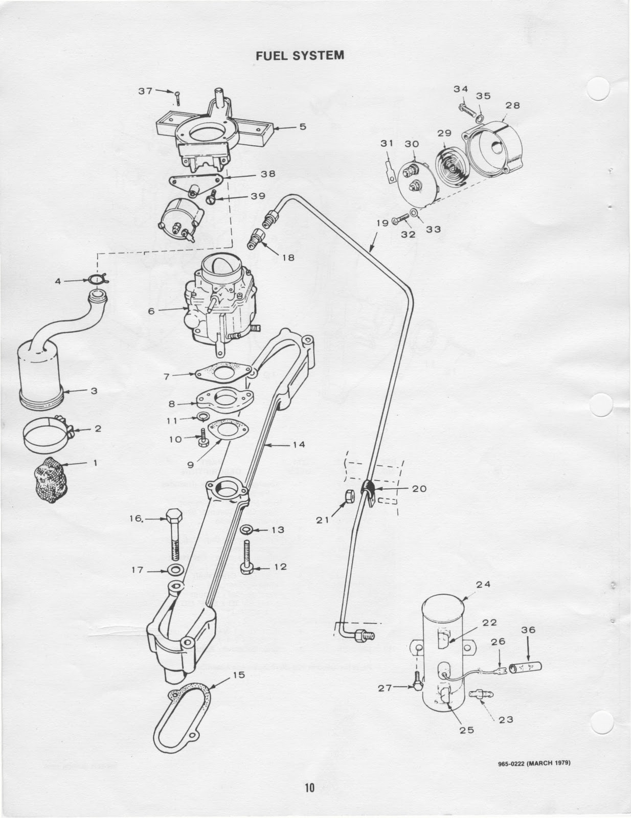 F1 Carburetor Linkage Diagram Free Engine