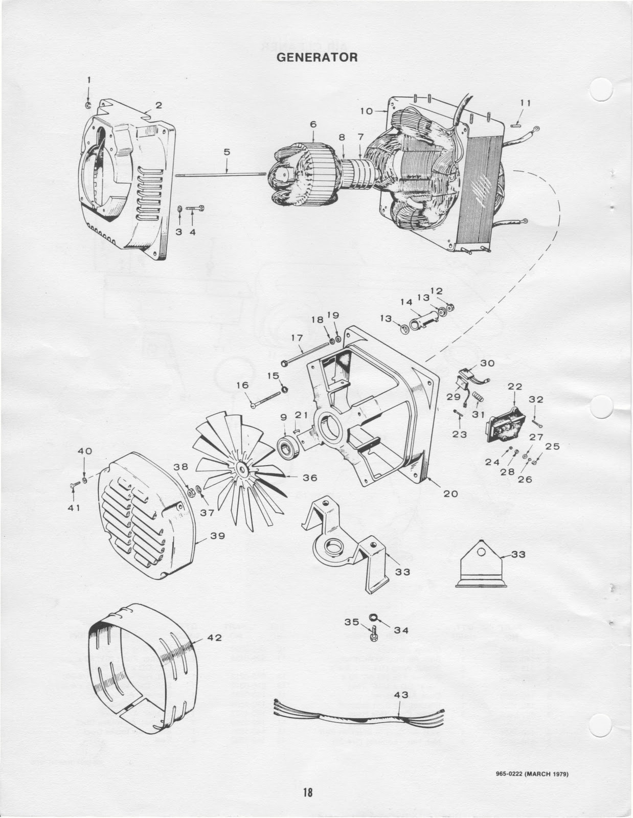 manuals and technical documents cummins inc  [ 1238 x 1600 Pixel ]