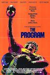 """The Program"""