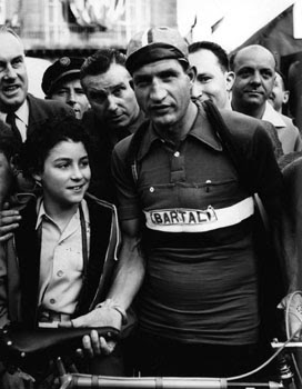 ef4f313a3 Dave Moulton s Bike Blog  Gino Bartali  A cyclist who saved a nation