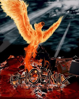 https://i1.wp.com/1.bp.blogspot.com/_S_6uuGL9Sg4/Sk5H-aMnHmI/AAAAAAAAA_k/XhIAtnLnejM/s400/phoenix4.jpg