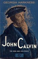 Calvin and the Death Penalty For Roman Catholics
