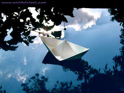 kabuliwala by rabindranath tagore. by Rabindranath Tagore