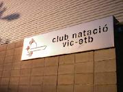 EL MEU CLUB