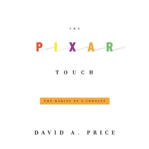 marketing research pixar essay The term paper on marketing research pixar  the essay on disney films should or should not be shown to children embedded in the films also came along at the .
