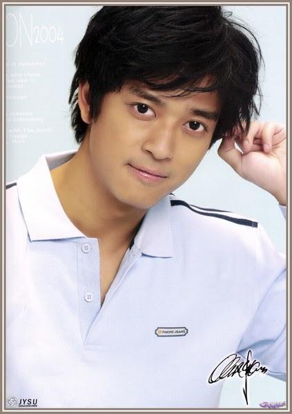 Asian Idol Star/Japanese Korean Chinese Taiwanese Thai and ...