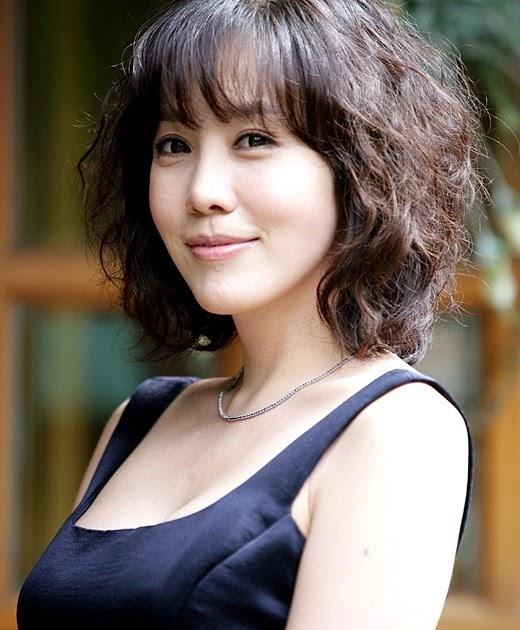 Hot Korean Sexy Girls/Gallery Pictures Korean Girl/Hotties ...