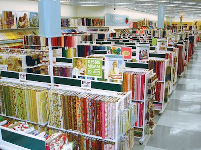 Many of my days have been spent wandering around the aisle of my nearby Joann Fabric and Crafts or Michael's (my nearest Hobby Lobby is 40 miles away.) Some people spend a fortune on elaborate home décor. I can't. I live on a budget.