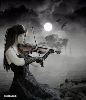 لأجلك حبيبي عزفت اناملي أروع ترانيم المساء ZpG44268