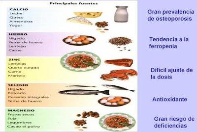 Anfetaminas para adelgazar chile rellenos