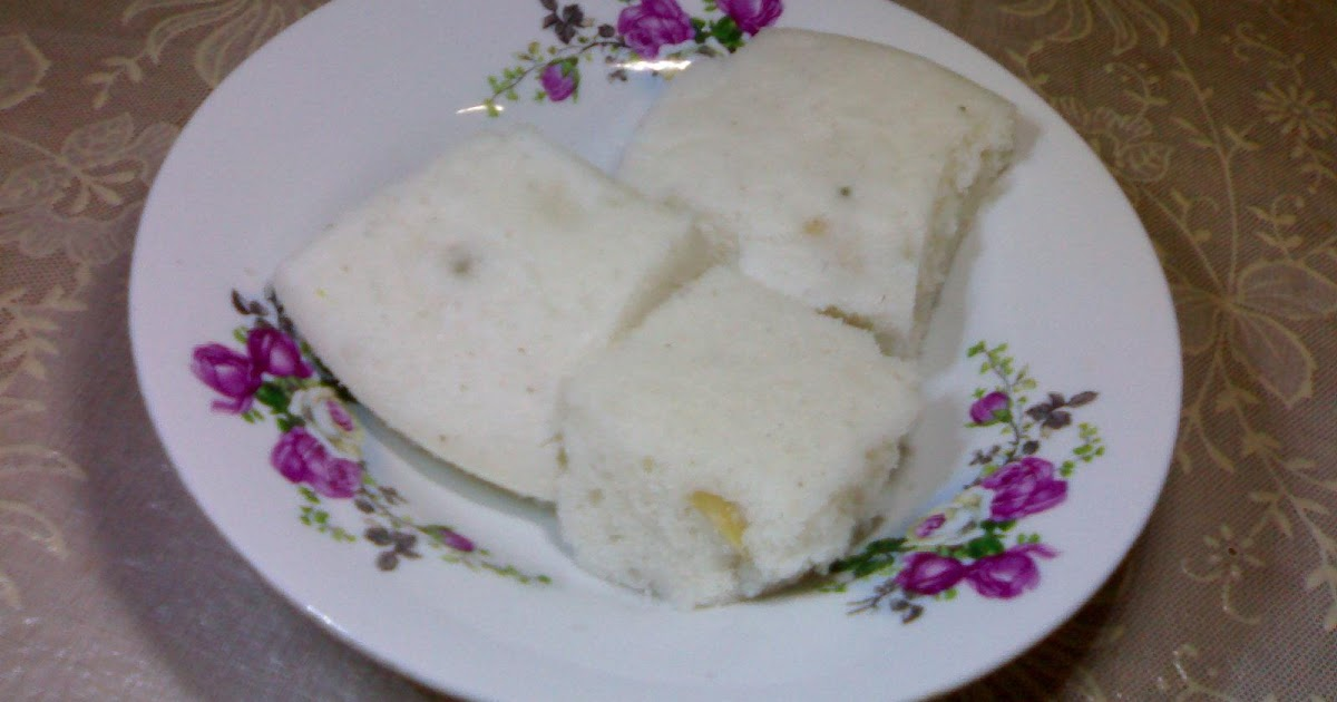 Easy Cake Recipes In Malayalam: Simple Indian Cooking Recipe: Simple Indian Steamed Sweet