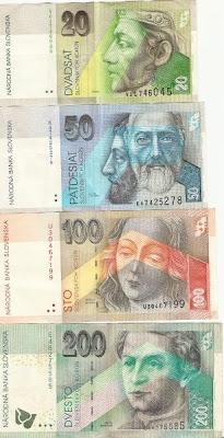 Brusel schvlil alie peniaze na spoluprcu Slovenska