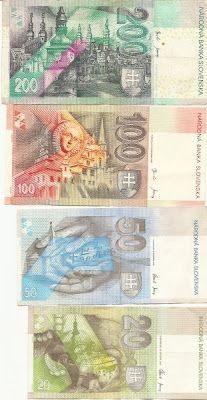 Posielajte peniaze zo Slovenska Western Union