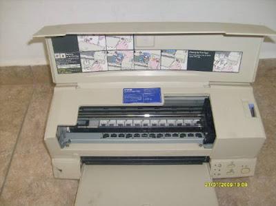 Drivers da impressora epson stylus color 600 download.