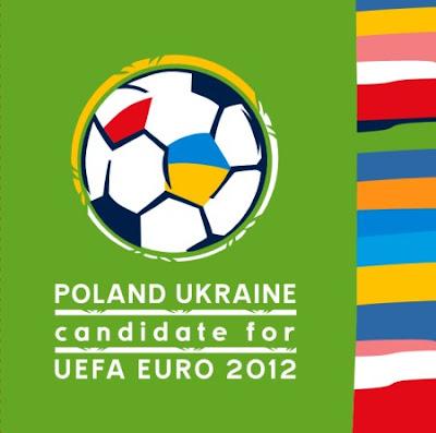 Klasemen Dan Hasil Pertandingan Kualifikasi Piala Eropa
