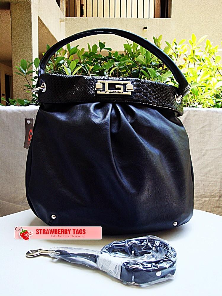 guess+black+handbag-st.JPG