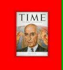 مجله ,تايم, دكتر محمد مصد ق مرد سال