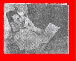 دكتر حسين فاطمي پس زخمي شدن با چاقو اوباش ارتجاع در بيمارستان