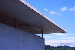 Kazunori Fujimoto Architect