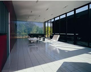 Felipe Assadi Residential Project