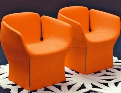 best chairs design 2008 05 04