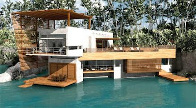 Rosewood Residences at Mayakoba | Mexico House for sale