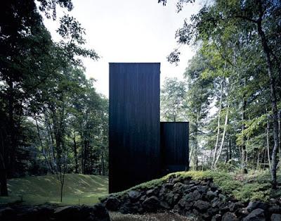 House Fuji Satoshi Okada Architects