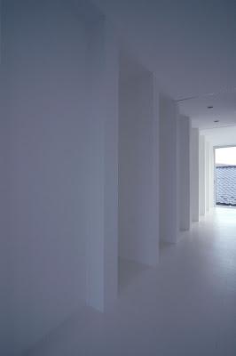 House TN by Miyahara Architect Office3