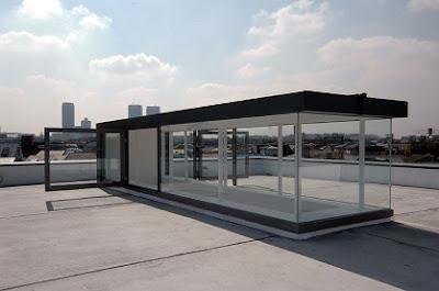 House TN by Miyahara Architect Office5