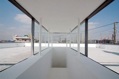 House TN by Miyahara Architect Office6