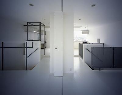 House TN by Miyahara Architect Office7