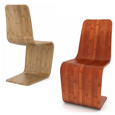 Best Chairs Design Bamboo Spring Chair By Modern Bamboo
