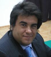 L'Editore Davide Zedda