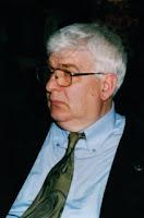 Antonio Murabito