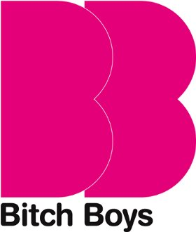 Bitch Boys