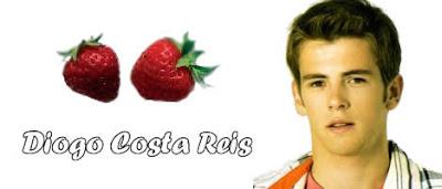 https://1.bp.blogspot.com/_Sej8cPfiIis/SBpDbcVbk_I/AAAAAAAABlU/IRGRreiEFos/s400/Diogo-Costa-Reis.jpg